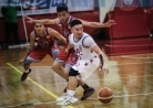 EAC gives a good scare, but LPU still sails to spotless 7-0-thumbnail29