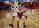 EAC gives a good scare, but LPU still sails to spotless 7-0-thumbnail30