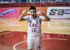 EAC gives a good scare, but LPU still sails to spotless 7-0-thumbnail35