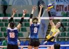 Kazakhs finish off Hong Kong, tow PHI to quarterfinals -thumbnail0