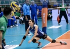 Kazakhs finish off Hong Kong, tow PHI to quarterfinals -thumbnail2