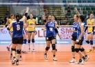 Kazakhs finish off Hong Kong, tow PHI to quarterfinals -thumbnail3