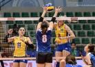 Kazakhs finish off Hong Kong, tow PHI to quarterfinals -thumbnail4