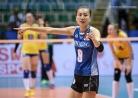 Kazakhs finish off Hong Kong, tow PHI to quarterfinals -thumbnail5