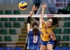 Kazakhs finish off Hong Kong, tow PHI to quarterfinals -thumbnail6