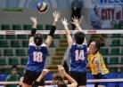 Kazakhs finish off Hong Kong, tow PHI to quarterfinals -thumbnail7