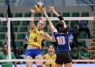Kazakhs finish off Hong Kong, tow PHI to quarterfinals -thumbnail8