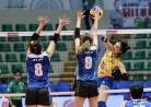 Kazakhs finish off Hong Kong, tow PHI to quarterfinals -thumbnail9