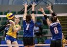 Kazakhs finish off Hong Kong, tow PHI to quarterfinals -thumbnail10