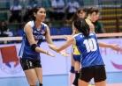 Kazakhs finish off Hong Kong, tow PHI to quarterfinals -thumbnail12