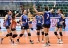 Kazakhs finish off Hong Kong, tow PHI to quarterfinals -thumbnail13