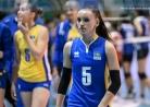 Kazakhs finish off Hong Kong, tow PHI to quarterfinals -thumbnail14