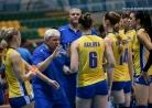 Kazakhs finish off Hong Kong, tow PHI to quarterfinals -thumbnail15