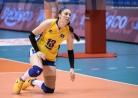 Kazakhs finish off Hong Kong, tow PHI to quarterfinals -thumbnail16