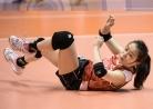 Kazakhs finish off Hong Kong, tow PHI to quarterfinals -thumbnail17