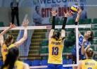 Kazakhs finish off Hong Kong, tow PHI to quarterfinals -thumbnail18
