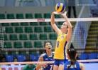 Kazakhs finish off Hong Kong, tow PHI to quarterfinals -thumbnail19