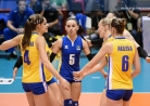 Kazakhs finish off Hong Kong, tow PHI to quarterfinals -thumbnail20