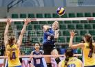 Kazakhs finish off Hong Kong, tow PHI to quarterfinals -thumbnail21