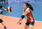Kazakhs finish off Hong Kong, tow PHI to quarterfinals -thumbnail22