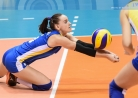 Kazakhs finish off Hong Kong, tow PHI to quarterfinals -thumbnail23