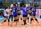 #AVCWomensSCH: Thailand def. Iran, 25-18, 25-12, 25-16,-thumbnail2
