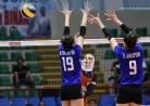 #AVCWomensSCH: Thailand def. Iran, 25-18, 25-12, 25-16,-thumbnail4