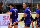 #AVCWomensSCH: Thailand def. Iran, 25-18, 25-12, 25-16,-thumbnail5