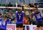 #AVCWomensSCH: Thailand def. Iran, 25-18, 25-12, 25-16,-thumbnail6