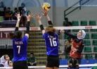 #AVCWomensSCH: Thailand def. Iran, 25-18, 25-12, 25-16,-thumbnail7