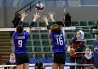 #AVCWomensSCH: Thailand def. Iran, 25-18, 25-12, 25-16,-thumbnail8
