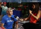 Team PHI SEA Games 2017 send-off -thumbnail0