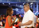 Team PHI SEA Games 2017 send-off -thumbnail2