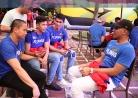 Team PHI SEA Games 2017 send-off -thumbnail3