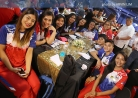 Team PHI SEA Games 2017 send-off -thumbnail5
