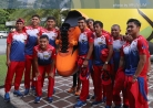 Team PHI SEA Games 2017 send-off -thumbnail6
