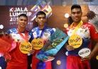 Team PHI SEA Games 2017 send-off -thumbnail7