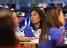 Team PHI SEA Games 2017 send-off -thumbnail8