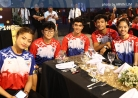 Team PHI SEA Games 2017 send-off -thumbnail9
