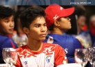 Team PHI SEA Games 2017 send-off -thumbnail10