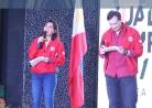 Team PHI SEA Games 2017 send-off -thumbnail11