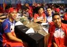 Team PHI SEA Games 2017 send-off -thumbnail12