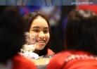 Team PHI SEA Games 2017 send-off -thumbnail13