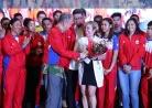 Team PHI SEA Games 2017 send-off -thumbnail17