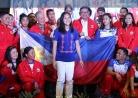 Team PHI SEA Games 2017 send-off -thumbnail18