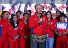 Team PHI SEA Games 2017 send-off -thumbnail19