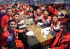 Team PHI SEA Games 2017 send-off -thumbnail20