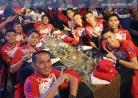 Team PHI SEA Games 2017 send-off -thumbnail21