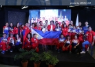 Team PHI SEA Games 2017 send-off -thumbnail22