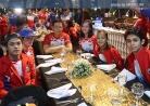 Team PHI SEA Games 2017 send-off -thumbnail24